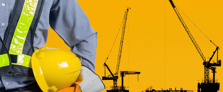 Mercado de Trabalho do Engenheiro de Segurança do Trabalho ed1273e7c5